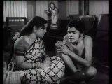 Bommarillu - Raja Babu Super Comedy With Rama Prabha