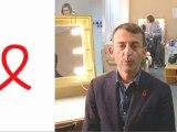 France Culture partenaire du Sidaction 2012