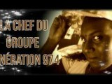 DJ ALEX432 FT MISS ÉLODIE TOUTE LES NUIT VRS 2012 !!!!!!!