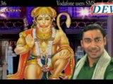 Jab Dhe Mehandi - Mouja Hi Mouja