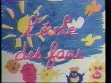L'ecole des Fans - 1991 - Jacques Martin