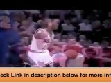 Watch Los Angeles Lakers vs Portland Trailblazers Live Stream Online 23 March 2012