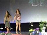 Election de Miss Dreux Agglo – Dreux 2011