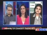 Gold at 3 month high, Commodity trading bets by experts