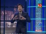 Movers & Shakers - 23rd March 2012 Video Watch Online - Part1