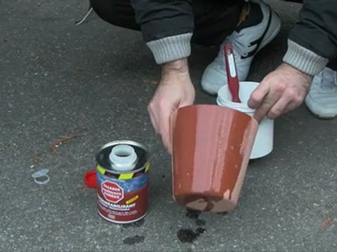 Water repellent for porous buliding materials Protect porous building materials from freezing, mildew and mould, water