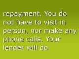 Payday Advance Loans, Unsecured Loans, Personal Loans, payday loans, short term loans, unsecured loans, payday loans, borrow money, quick loan, payday loan, pay day loan, pay day loans, auto loans, credit cards, forex, credit score, credit reports, Payday