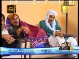 Big Awam (Special Episode) By Ary - 23rd March 2012 part 4