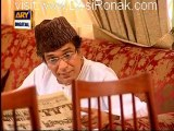 23RD Quick March Special Drama By ARY - 23rd March 2012 part 2