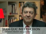 Mediapart 2012 - Le grand entretien avec Jean-Luc Mélenchon