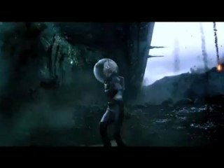 Announcement - Charlize Theron - Bande-Annonce Announcement - Charlize Theron (Anglais)