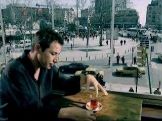 Mustafa Yıldızdoğan - El Bilsin