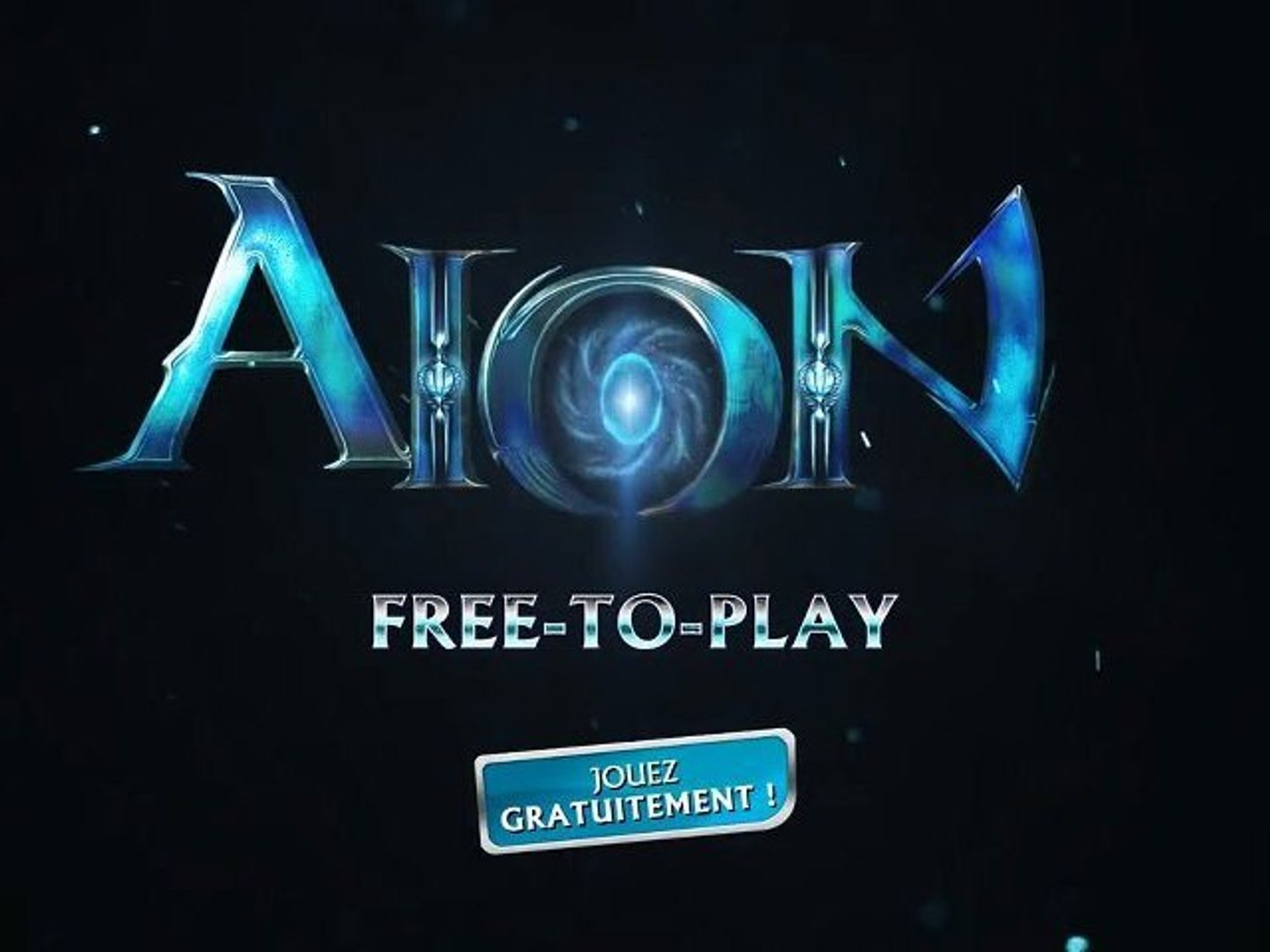 aion free to play jeuxvideo com