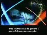 Manipulation des Masses par les Médias 2sur5