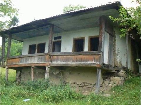 Salvati Casa lui Eminescu de la Varatec