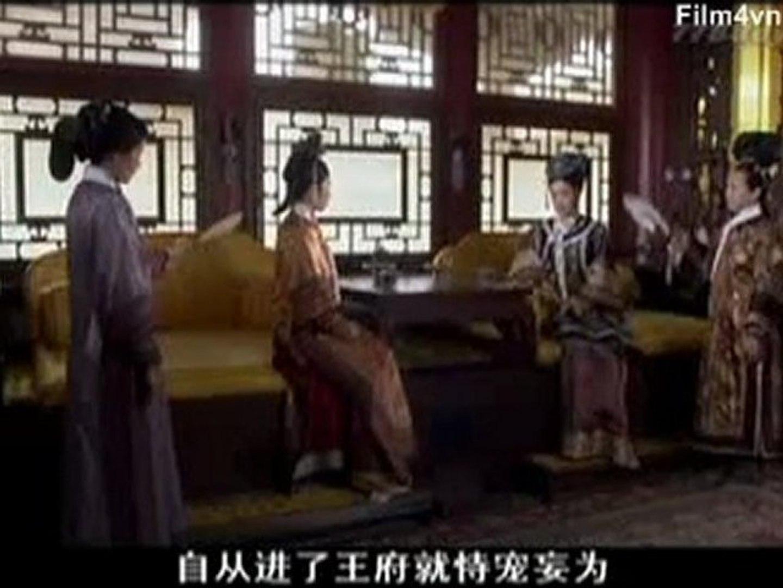 Hau Cung An Hoang Trieu DVD1_16