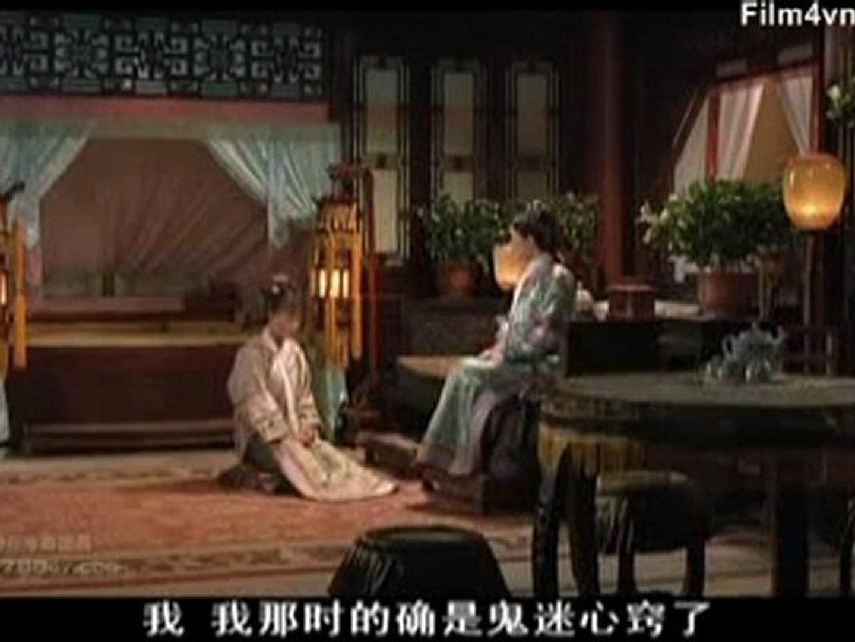 Hau Cung An Hoang Trieu DVD1_29