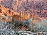 Morocco 4x4 Tours - Off-Raod - Nomadic Morocco , Maroko 4x4 Tours Luksuzni