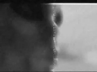 Leaked Alien footage from Area 51