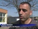 Hommage à Mohamed Legouad, tué à Montauban