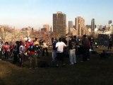 début printemps 2012 Montréal 010