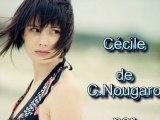 Cecile de Claude Nougaro
