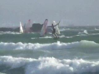 Ruben Lenten - Kite Loop