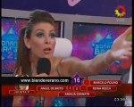 Decimosexta Gala de Soñando por Bailar 2 [electrodance] - Programa del Sábado 24/03/2012 - Parte 2