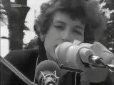 Bob Dylan - 'Love Minus Zero_No Limit
