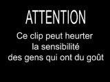 Humour/ Aïe Je vais te pécho, la parodie de Ai Se Eu Te Pego par Michel Bléro !
