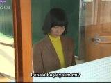 Datovania agentúra Cyrano MP4 yeppudaa