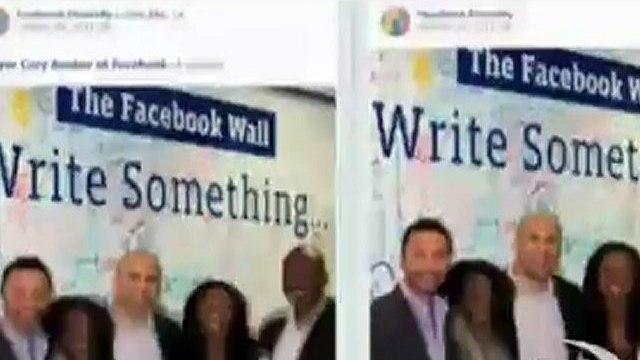 La password di Facebook per l'assunzione: social network condanna. Pratica molto diffusa negli Stati Uniti