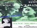Fascination/Fascination (Whistling Instrumental) Jane Morgan And Troubadours 1957 (Facciate2)