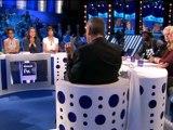Thierry Ardisson |ONPC| tout le monde en a parlé