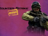 [Millenium Rush] Mike - Episode 27 - Counter-Strike Source Frag Movie