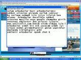 www.seslizelis.com siteye girme site active yukleme site sorunları site hackleme site patlatma - Dailymotion videosu