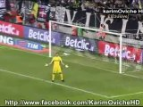 Juventus VS Inter Milan (2-0) All Goals And Highlights Serie A 25/03/12