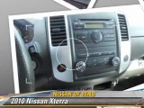 Nissan of Reno, Reno NV 89502