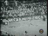 Inter 1-0 Benfica - Taça dos Campeões Europeus 1965 - parte 2