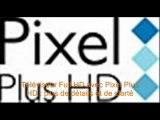 Philips 32PFL5606H/12 81 cm (32 Zoll) LED-Backlight-Fernseher Review | Philips 32PFL5606H/12 81 cm (32 Zoll) Sale