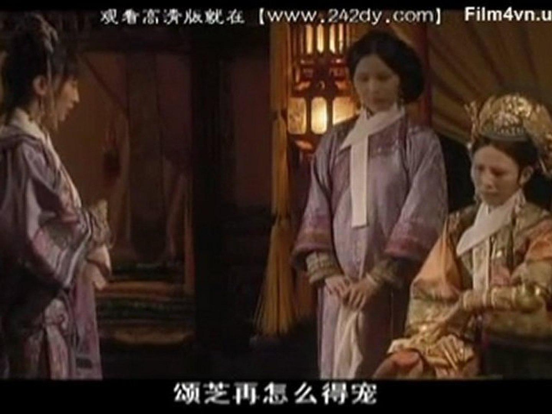 Hau Cung An Hoang Trieu DVD2_20