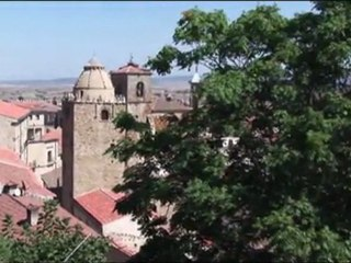Trujillo (IV)