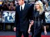 Madonna revient avec MDNA son douzième album studio