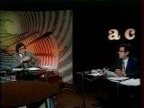 OVNI Debat avec Pierre Guerin 1974 (1_8)