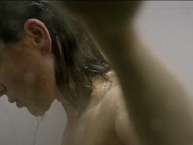 Elles - official UK film trailer, starring Juliette Binoche