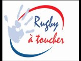 Rugby à toucher