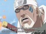 Naruto Blood Prison - Bande annonce