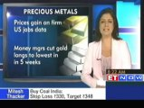 Crude oil prices slip 0.5% as dollar hits 3 week high