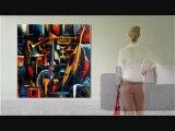 GALERIE ART EDITION LIMITEE http://www.my-art.com/runemberg