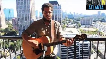 MICAH DALTON (BalconyTV)